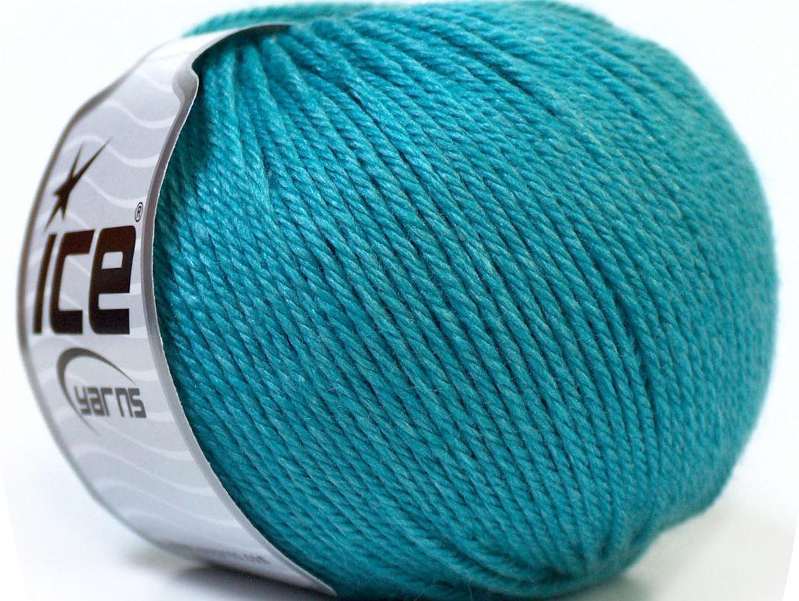 Кашемир пряжа для вязания 28
